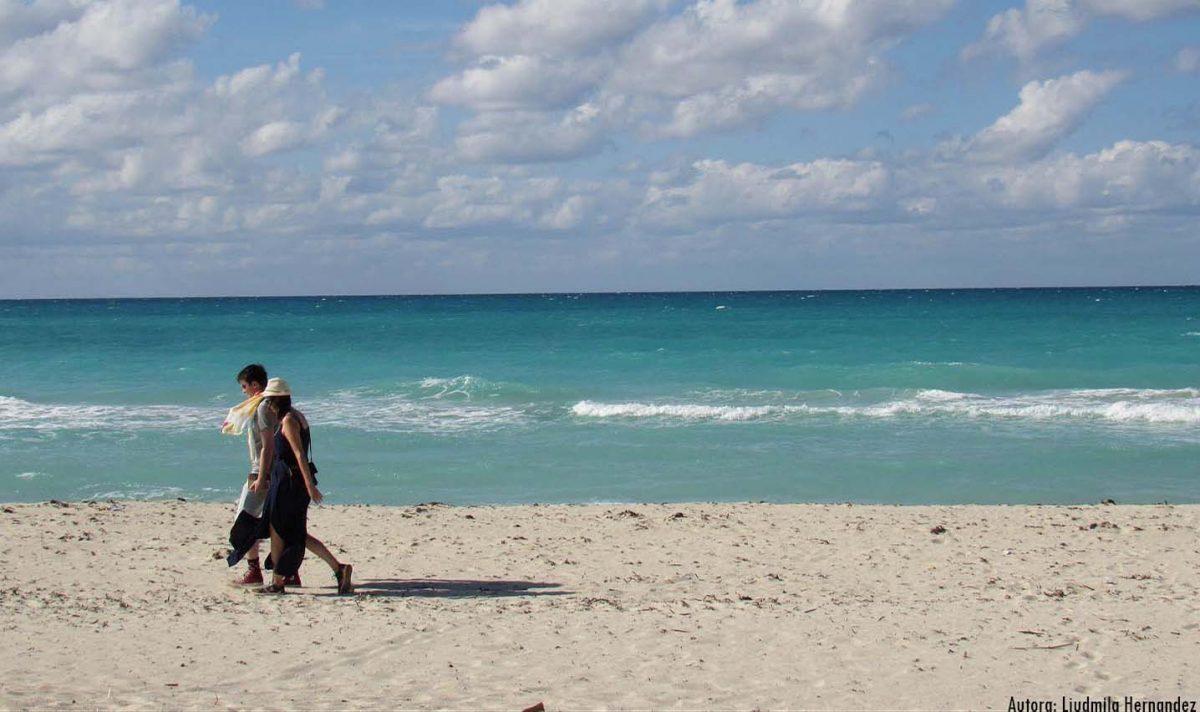 daytours in havana, Cuba holidays