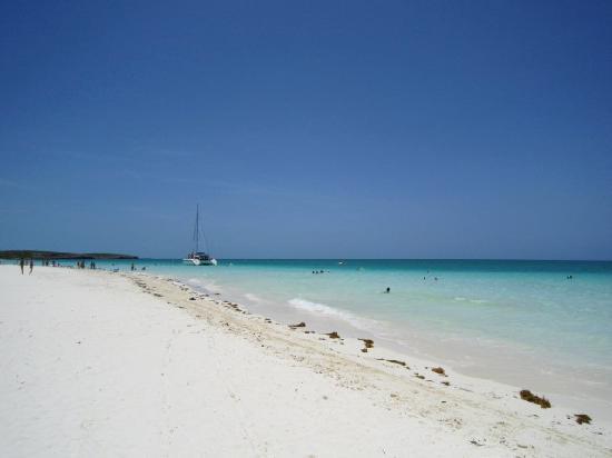 playa-pilar