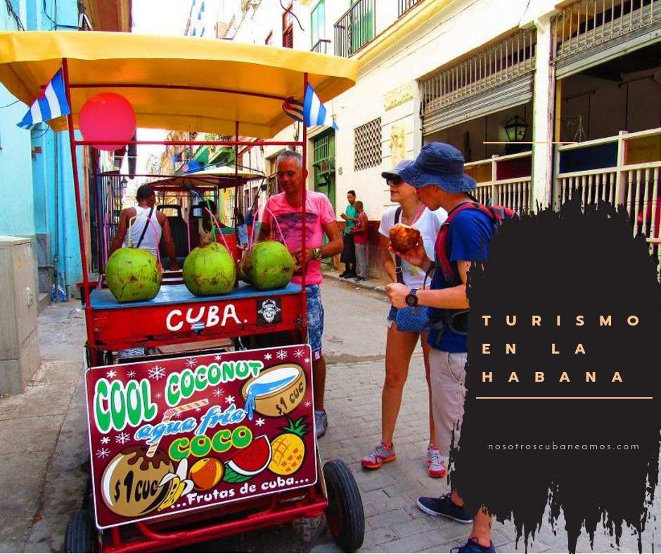 daytours in havana, Cuba holidays, habana, cuba