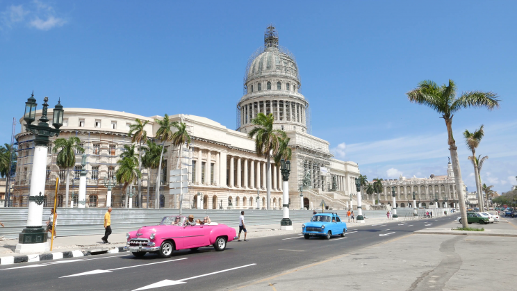 el-capitolio-havana-cuba-national-capitol-building-known-as-el-capitolio-in-havana-cuba-formerly-the-seat-of-