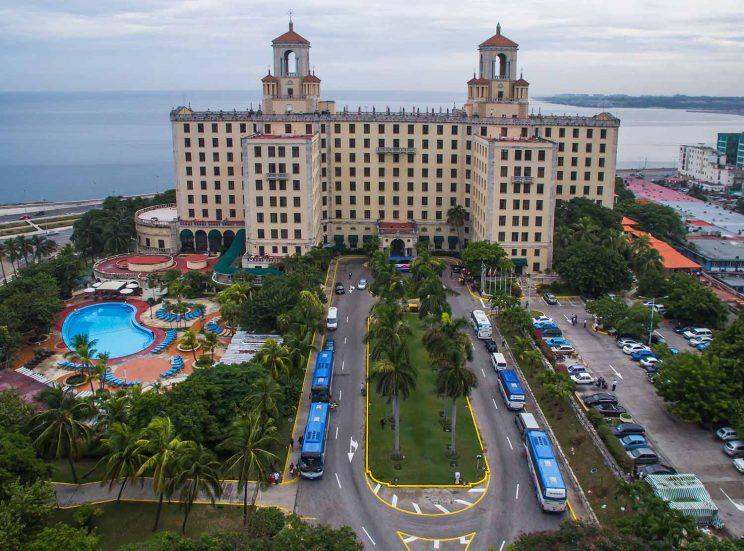 hotel-nacional-12