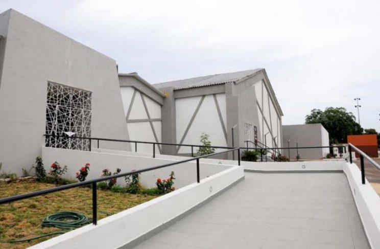 casa-plaza